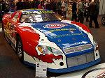 2010 Autosport International No.056