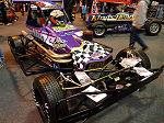 2010 Autosport International No.037