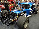 2010 Autosport International No.038