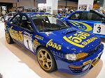 2010 Autosport International No.040