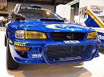 2010 Autosport International No.041