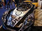 2010 Autosport International No.043