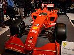 2010 Autosport International No.044