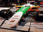 2010 Autosport International No.046