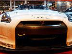 2010 Autosport International No.048