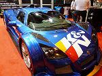 2010 Autosport International No.049
