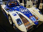 2010 Autosport International No.051