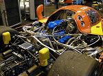 2010 Autosport International No.052
