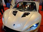 2010 Autosport International No.053
