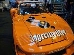 2010 Autosport International No.054