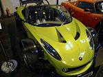 2010 Autosport International No056.