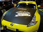 2010 Autosport International No.063