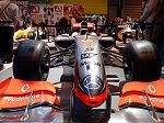 2010 Autosport International No.065