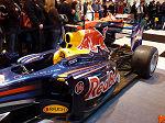 2010 Autosport International No.066