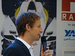 2010 Autosport International No.067