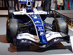 2010 Autosport International No.068