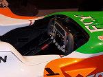 2010 Autosport International No.071