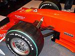 2010 Autosport International No.072