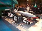 2000 Autosport International
