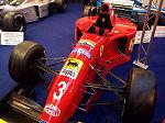 2002 Autosport International