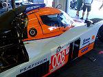 2009 Le Mans Series Silverstone No.003