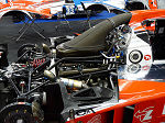 2009 Le Mans Series Silverstone No.011
