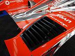 2009 Le Mans Series Silverstone No.013