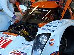 2009 Le Mans Series Silverstone No.018
