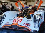 2009 Le Mans Series Silverstone No.020