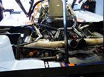 2009 Le Mans Series Silverstone No.021