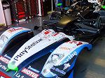 2009 Le Mans Series Silverstone No.025