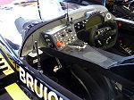 2009 Le Mans Series Silverstone No.030