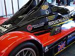 2009 Le Mans Series Silverstone No.031