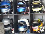 2009 Le Mans Series Silverstone No.033