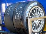 2009 Le Mans Series Silverstone No.044