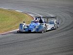2009 Le Mans Series Silverstone No.038