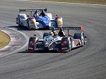 2009 Le Mans Series Silverstone No.039