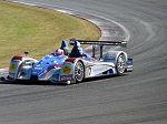2009 Le Mans Series Silverstone No.040