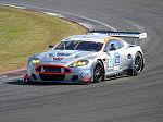 2009 Le Mans Series Silverstone No.043