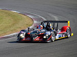 2009 Le Mans Series Silverstone No.049