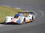 2009 Le Mans Series Silverstone No.053