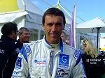 2009 Le Mans Series Silverstone No.057