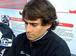 2009 Le Mans Series Silverstone No.059