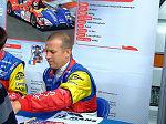 2009 Le Mans Series Silverstone No.060