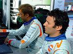 2009 Le Mans Series Silverstone No.064