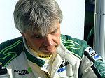 2009 Le Mans Series Silverstone No.065