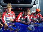 2009 Le Mans Series Silverstone No.067
