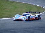 2009 Le Mans Series Silverstone No.069