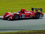 2009 Le Mans Series Silverstone No.070