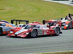 2009 Le Mans Series Silverstone No.071